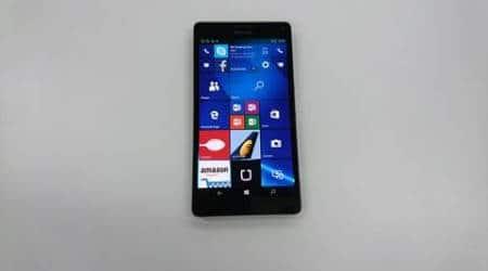 Lumia-950XL-feat
