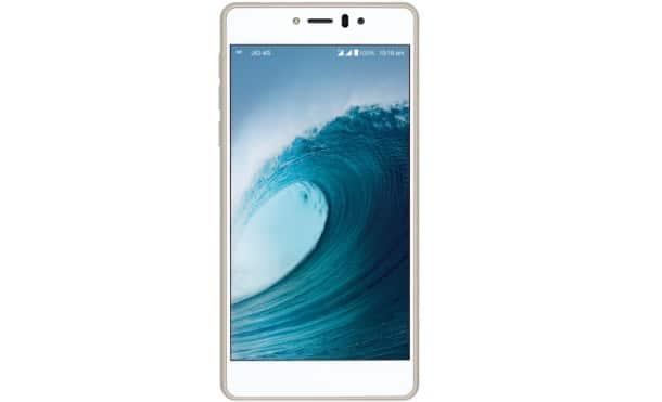 Relaince Jio, Jio LYF, Jio LYF smartphones pics, LYF smartphones pics, Lyf Earth 1, LYF Water 1, LYF Water 2, LYF Earth 1 specs, LYF Earth 1 price, LYF Earth 1 features, LYF Water 1 price, LYF Water 1 specs, LYF Water 1 feaures, LYF Water 2 price, LYF Water 2 features, LYF Water 2 specs, smartphones, technology, technology news