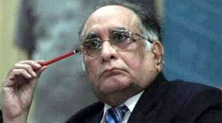 Former CJI SH Kapadia passes away in Mumbai