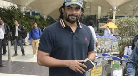 R. Madhavan to host 'Savdhaan India' episode