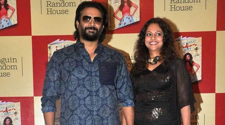 R Madhavan, Saala Khadoos, R Madhavan Wife, R Madhavan Wife SArita, R Madhavan Marraige, R Madhavan Married, Entertainment news