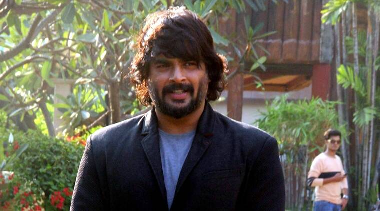 R. Madhavan, R. Madhavan movies, saala khadoos, R. Madhavan upcoming movies, R. Madhavan saala khadoos, entertainment news