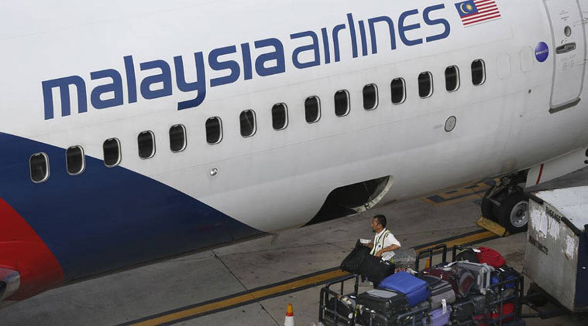 malaysia airlines, malaysia airline europe, europe malaysia flight, europe malaysia airlines, malaysia news, world news