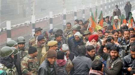 Malda violence: An opportunity for BJP to play 'softHindutva'