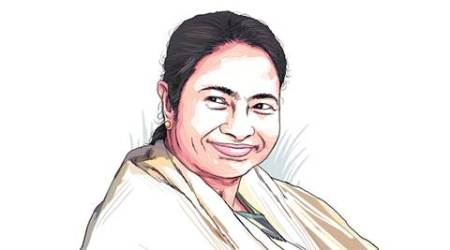 mamata banerjee, west bengal assembly polls, 2016 bengal polls, ab bardhan, ab bardhan funeral, Delhi confidential, india news
