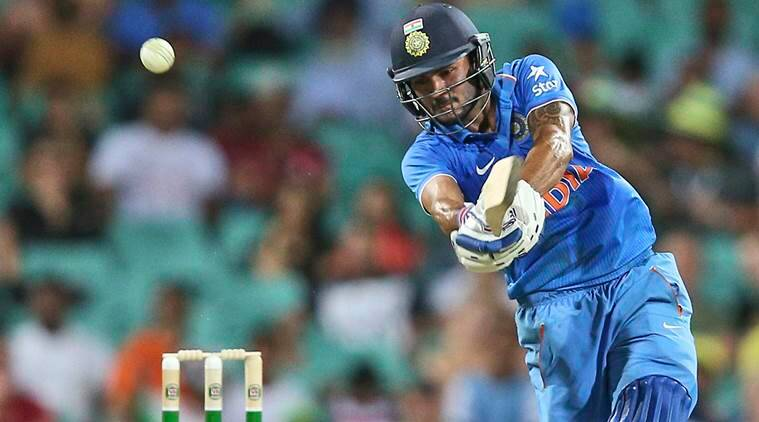 Manish Pandey hundred, Manish Pandey, Rohit Sharma 99, India win, Ind win, Aus vs Ind, Australia vs India, Ind vs Aus, India vs Australia, cricket news, Cricket