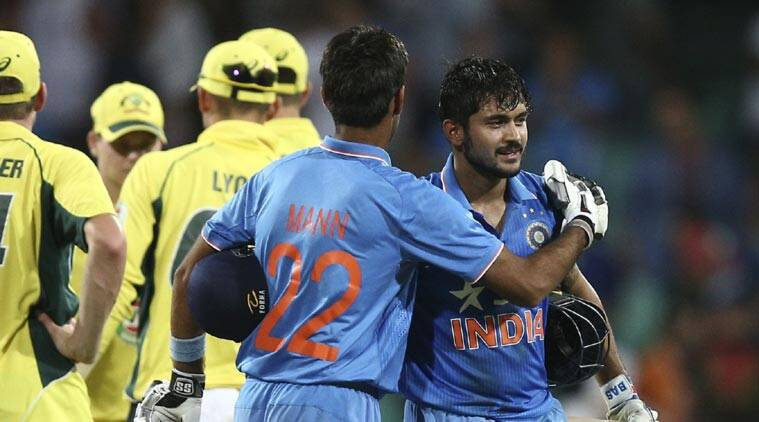 Manish Pandey, Manish Pandey India, India Manish Pandey, India Pandey, Pandey India, Ind vs Aus, Aus vs Ind, Indian cricket team, Team India, cricket news, cricket
