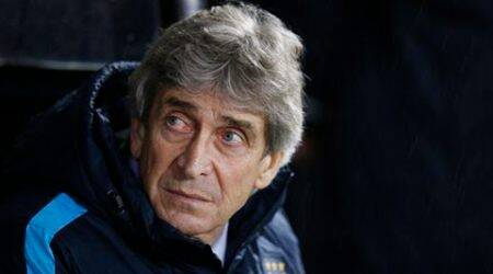 Manuel Pellegrini, Manuel Pellegrini Manchester City, Manuel Pellegrini manager, Pellegrini, English Premier League, EPL updates, EPL news, Football updates, Football news, football