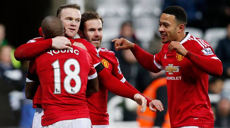 Manchester United, Manchester United news, Paul Scholes, Paul Scholes Manchester United, Scholes, Football news, Football updates, Football