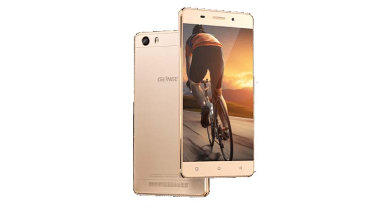 Gionee, Gionee Marathon M5 Lite, Gionee Marathon M5 Lite specs, Marathon M5 Lite price, Marathon M5 Lite India price, Marathon M5 Lite features, mobiles, smartphones, technology, technology news