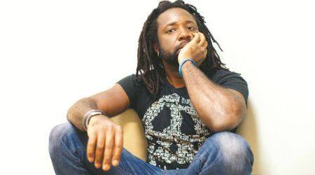 2015 Booker Prize Winner Marlon James lashes out at Indian airport authorities on Facebook