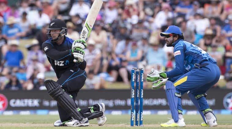 New Zealand, Sri Lanka, New Zealand vs Sri Lanka, Sri Lanka vs New Zealand, NZ vs SL, SL vs NZ, New Zealand cricket, cricket new zealand, cricket sri lanka, sri lanka cricket, martin guptill, guptill, cricket news, cricket