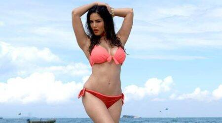 What makes a Sunny Leone movie click? The contrarian view