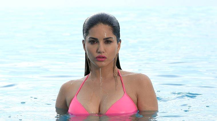 Mastizaade Collections Sunny Leone S Adult Comedy Earns Rs 18 45