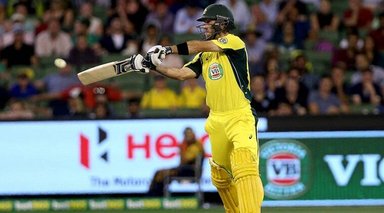 glenn maxwell, maxwell, australia cricket, cricket australia, india vs australia, australia vs india, cricket news, cricket