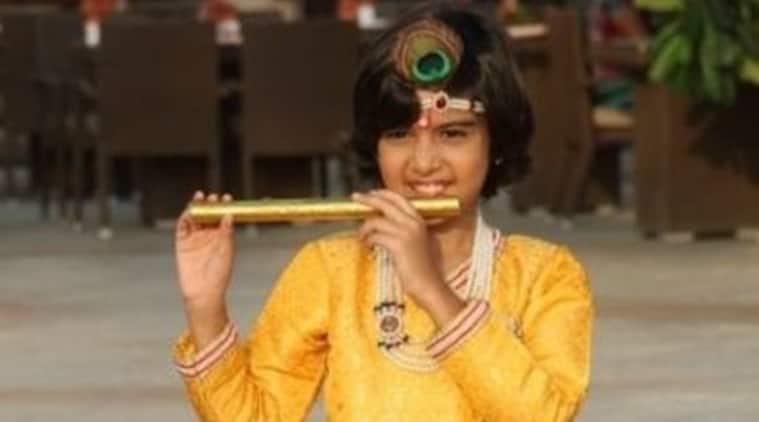 meet mukhi, Sankat Mochan Mahabali Hanuman, Sankat Mochan Mahabali Hanuman mukhi, mukhi ram, entertainment news