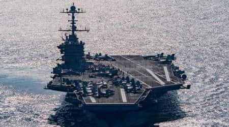 iran drone, US aircraft, iran, US, Iran US ties, iran forces, US forces, iran surveillance drone, surveillance drone Us aircraft, world news