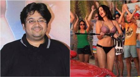 Milap Zaveri on why Sunny Leone's Mastizaade is not vulgar