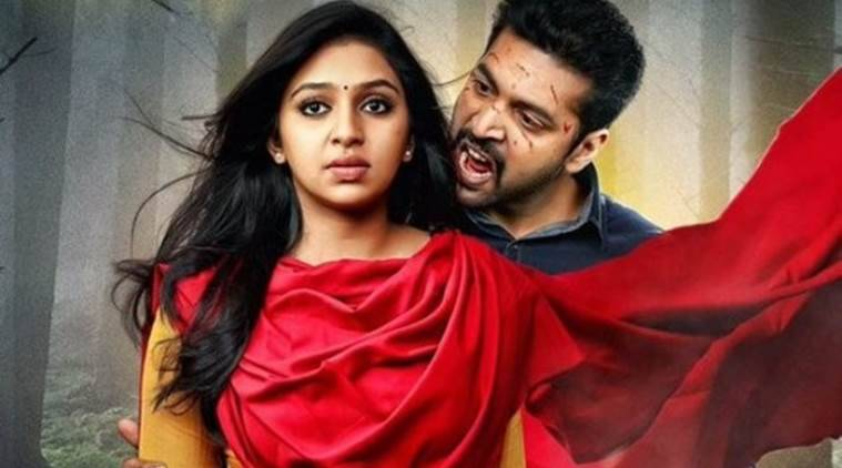 Image result for Miruthan