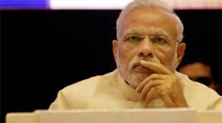 Gujarat land deal case, Gujarat land deal issue, narendra modi, prime minister modi, Modi corruption case, narendra modi corruption case, land deal corruption gujarat, modi gujarat cm corruption