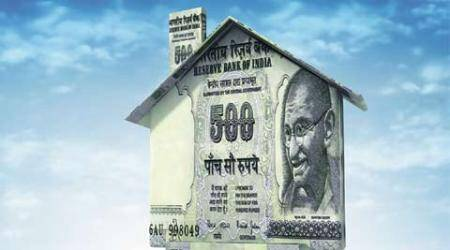DHFL, Dewan Housing Finance Ltd, Mortgage lender, DHFL to raise cash, DHFL to raise money, Buisenss news, latest news, India news