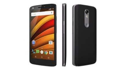 Motorola, Moto X Force, Amazon, Amazon India, Moto X Force India launch, Moto X Force specs, Moto X Force price, Android, mobiles, tech news, technology
