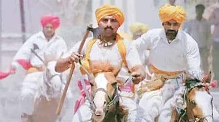 Non-Marathi audiences could watch Marathi cinema thisyear