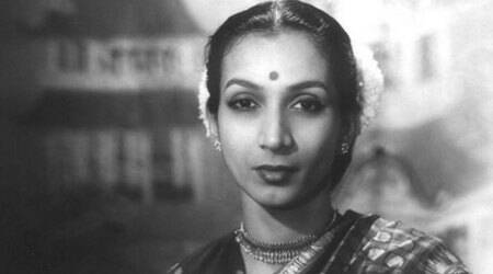 The legacy of Mrinalini Sarabhai's family