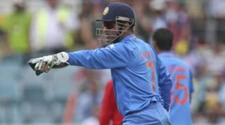India vs Australia, Ind vs Aus, Aus vs Ind, Australia vs India, India vs Australia 4th ODI, Virat Kohli, Shikhar Dhawan, MS Dhoni, Dhoni, India vs australia score, ind vs aus score, india australia highlights, cricket scores, cricket updates, cricket news, cricket