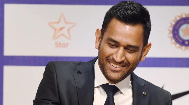 MS Dhoni, Dhoni, Mahendra Singh Dhoni, IPL, IPL 2016, Pune, Team Pune, Team Pune IPL, Pune IPL, India cricket, Cricket India, cricket news, Cricket
