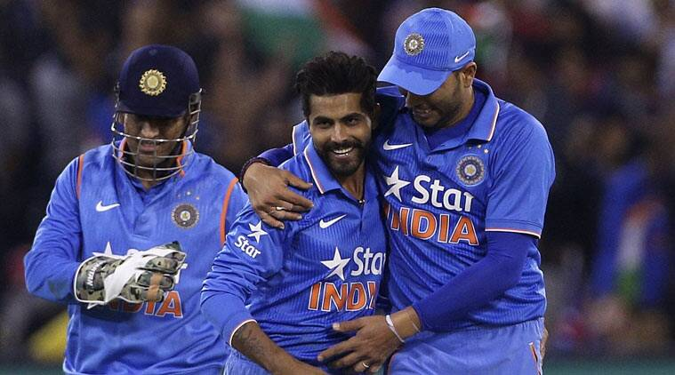 india vs australia, ind vs aus, india australia, india cricket, cricket india, india cricket match, india cricket schedule, ms dhoni, dhoni, cricket news, cricket