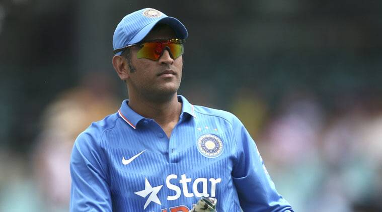 MS Dhoni India, MS Dhoni, India MS Dhoni, Dhoni India, India Dhoni cricket, Ind vs Aus, AUs vs Ind, Cricket News, Cricket