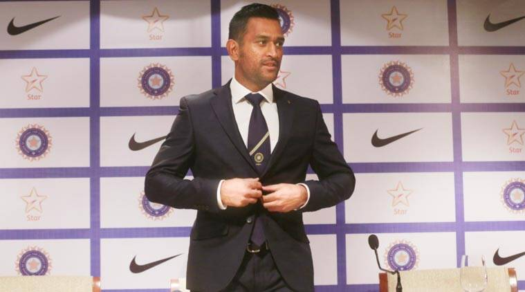 MS Dhoni, MS Dhoni India, India MS Dhoni, Dhoni India, India Dhoni, Dhoni India Cricket, Dhoni India World Cup, T20 World Cup, Cricket News, Cricket
