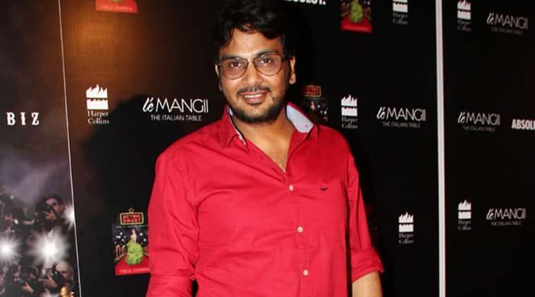 Mukesh Chhabra, Vinod Khanna's son Sakshi, Sanjay Leela Bhansali, Mukesh Chhabra films, Vinod Khanna's son Sakshi film, Sakshi khanna film, entertainment news