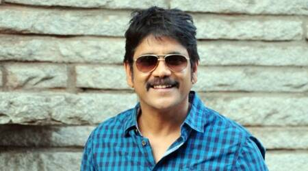 Mohanlal's Rs 1000-cr Mahabharata: Nagarjuna confirms talks with filmmakers for Karna's role