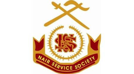 BJP should not interfere in affairs of Nair community organisation: NSS