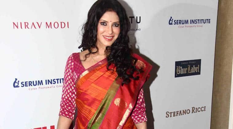 Nandana Sen, Nandana Sen films, Nandana Sen news, Nandana Sen upcoming film, entertainment news