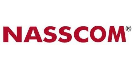 India will be home to 10,500 start-ups by 2020: Nasscom