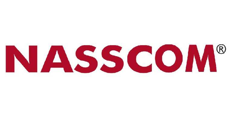 Nasscom, IT layoffs, Nasscom layoffs, Infosys layoffs, mass IT layoffs, IT sector, Cognizant layoffs, Business news, Indian Express