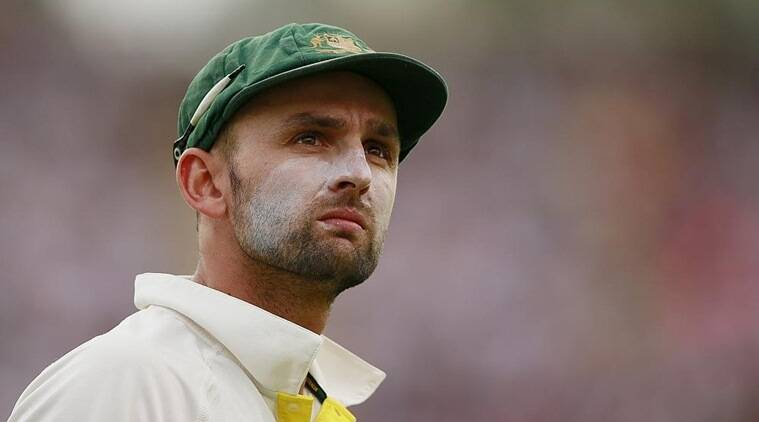 Australia vs New Zealand, Aus vs NZ, New Zealand vs Australia, Australia vs New Zealand scores, Aus vs NZ scores, New Zealand vs Australia scores, Nathan Lyon, Usman Khwaja hundred, cricket news, Cricket