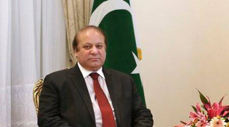 Pakistan has resolved to wipe out terror from its soil: Nawaz Sharif on Pakistan National Day