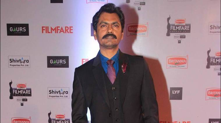 nawazuddin siddiqui, nawazuddin siddiqui movies, nawazuddin siddiqui upcoming movies, nawazuddin siddiqui news, nawazuddin siddiqui latest news, entertainment news