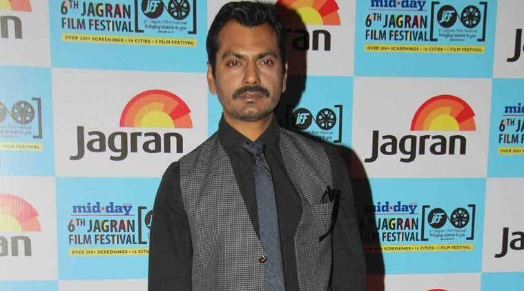 Nawazuddin Siddiqui, Nawazuddin Siddiqui movies, Nawazuddin Siddiqui upcoming movies, Nawazuddin Siddiqui news, Nawazuddin Siddiqui latest news, Nawazuddin Siddiqui awards, entertainment news