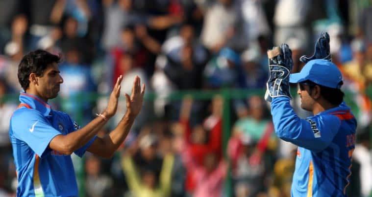 Ashish Nehra, Ashish Nehra India, India Ashish Nehra, Nehra India, India Nehra, Ashish Nehra comeback, Nehra comeback, Nehra cricket comeback, cricket news, sports news, Ashish Nehra cricket