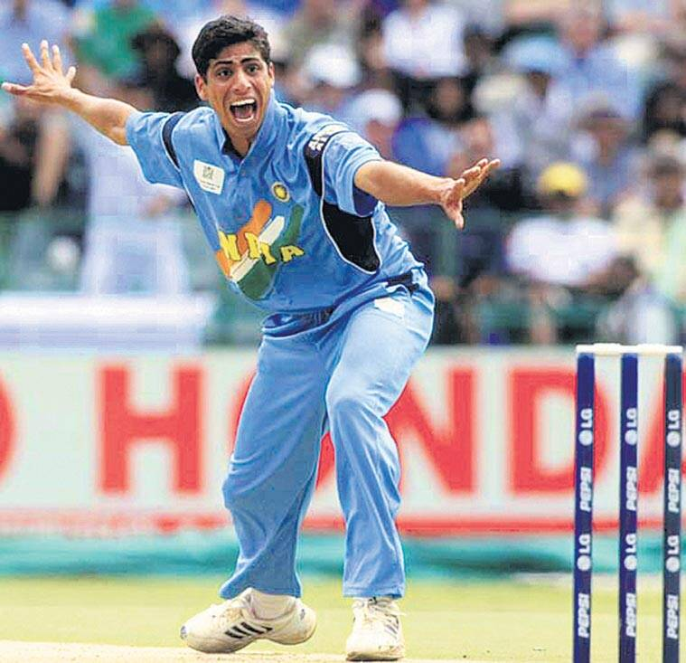 Ashish Nehra, Ashish Nehra India, India Ashish Nehra, Nehra India, India Nehra, Ashish Nehra comeback, Nehra comeback, Nehra cricket comeback, cricket news, sports news, Ashish Nehra cricket
