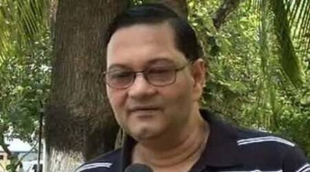 Subhas Chandra Bose grand nephew joins BJP: Will this get him a ticket and the party votes in statepolls?