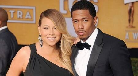 Nick Cannon, Mariah Carey, Nick Cannon Mariah Carey, Mariah Carey divorce, Nick Cannon news, Nick Cannon marriage, entertainment news