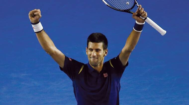 Aus Open 2016, Australian Open 2016, Aus Open updates, Novak Djokovic wins, Novak Djokovic, Novak Djokovic updates, tennis news, Tennis