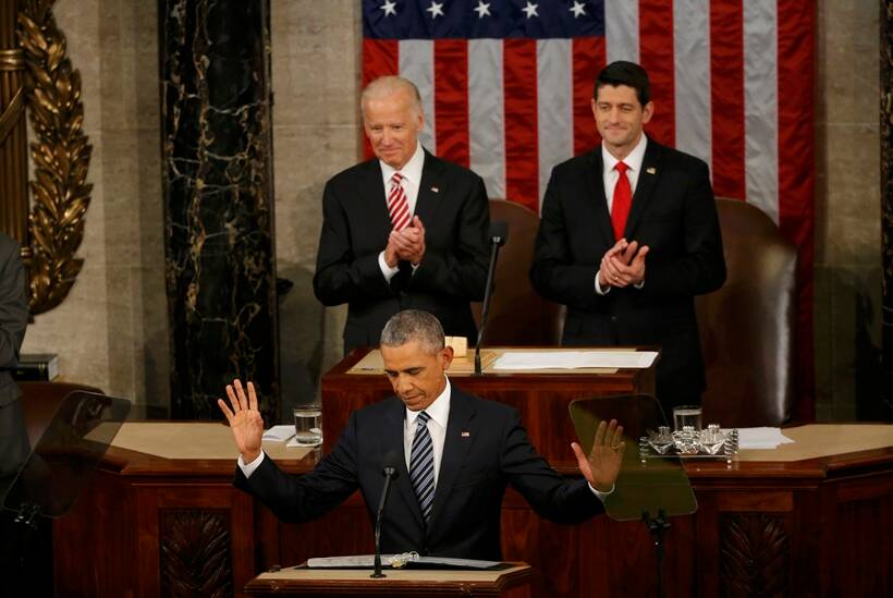 Barack Obama, State of the union, State of the union address, State of the union photos, State of the union 2016, barack obama photos, barack obama photo gallery, SOTU, SOTU 2016, barack obama in SOTU, barack obama in SOTU 2016, obama speech, obama speech in SOTU, obama speech in SOTU 2016, obama state of the union 2016