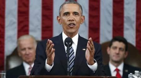 Obama, Barack Obama, Sikhs, obama sikhs, US sikhs, Obama on sikhs, United States President, US president, obama washington, humanatarian work of Sikhs, Obama prayer, Pope Francis, world news